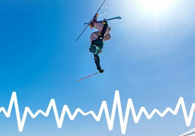 Mogul Ski World Cup