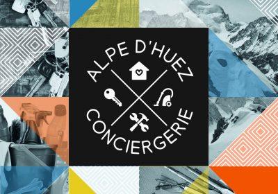 Alpe d'Huez conciergerie