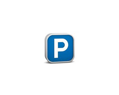 Parkings Gratuits – Alpe d'Huez