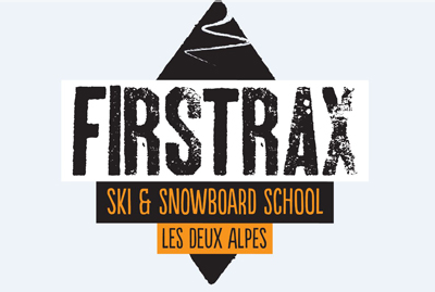 Cours de ski Firstrax