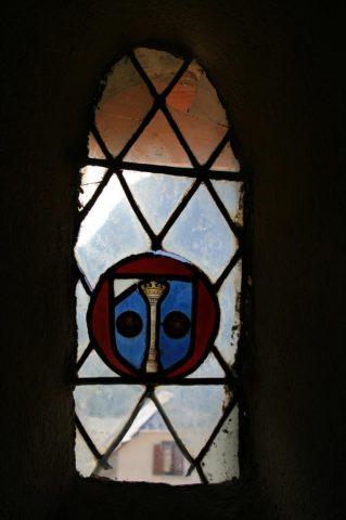 Eglise de Villard-Notre-Dame