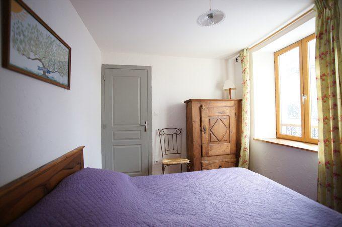 Chez Jean Pierre
