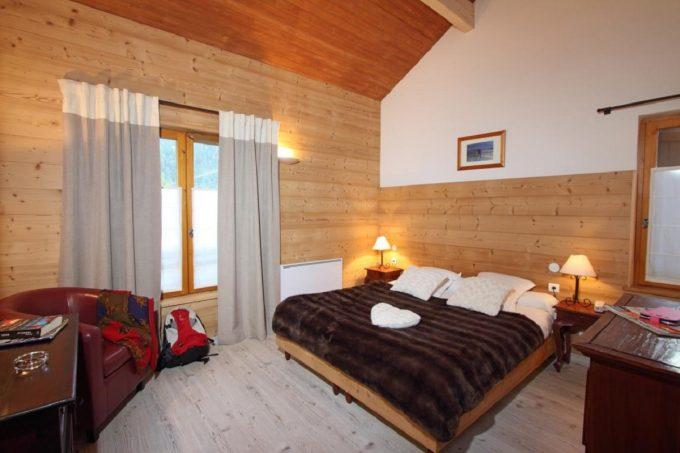 Appart'hotel Panoramic-Village N°1