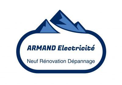ARMAND Thièrry Electrician