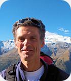 Marc LIOTARD