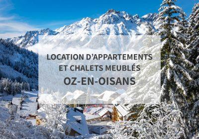 Les Adélphies – Appartement 2505 bis – M. Etienne