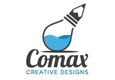 Graphism – Comax