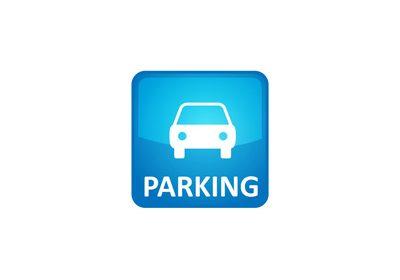 Parking – Jeux