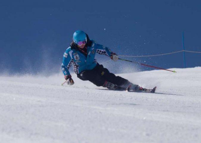 Ski System
