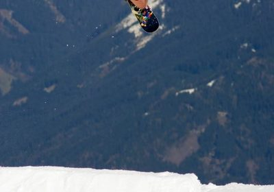 Snowboard lessons – Independant instructor Snowboarding Pro
