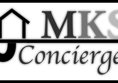MKS Conciergerie
