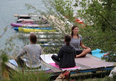 Yogaltitude