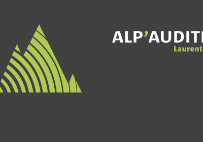Alp'audition
