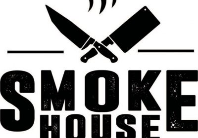 Mountain restaurant – Smokehouse – Alt 2600m