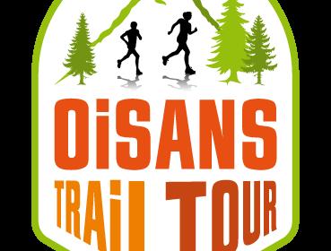 Oisans Trail Tour