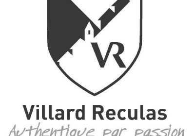 SATA Villard Reculas ski pass sales outlet