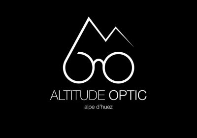 Altitude Optic