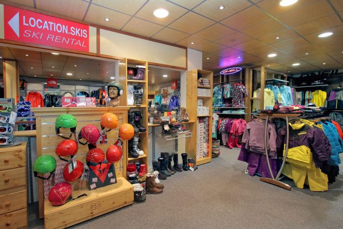 Dode Sports