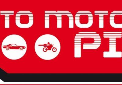 auto moto école Picolo
