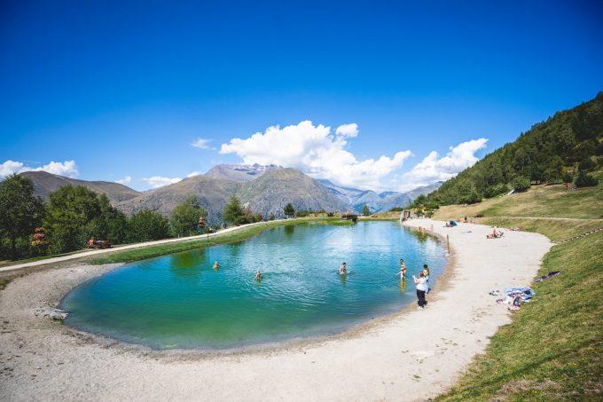 lake-la-buissonniere