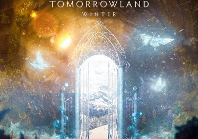 Tomorrowland Winter – Alpe d'Huez