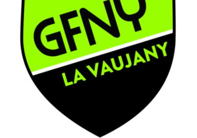 La Vaujany – cyclosportive race