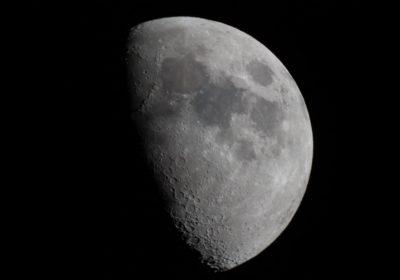 Soirée Pleine Lune – Astronomie et Yoga