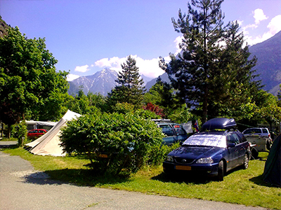 Camping la Cascade (1)