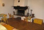 En Cloriet  (appartement) (2)