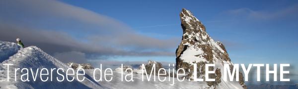 XPerience Crossing La Meije (1)