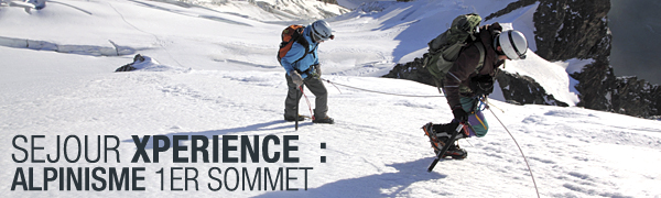 XPerience Mountaineering First summit (1)
