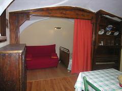 Studio Le Pontet (2)