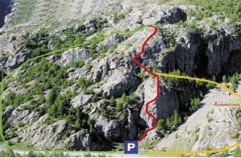 Arsine Via Ferrata (1)