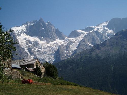 Guesthause Chez Baptiste (1)