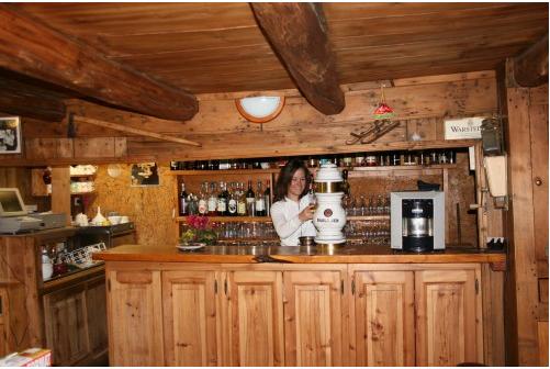Guesthause Chez Baptiste (5)