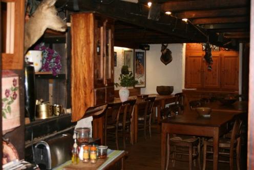 Guesthause Chez Baptiste (6)