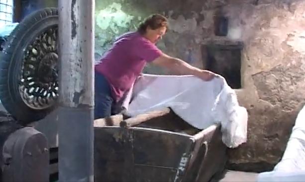Day of boiled bread from Villar d'Arène (Po-Buli) (2)