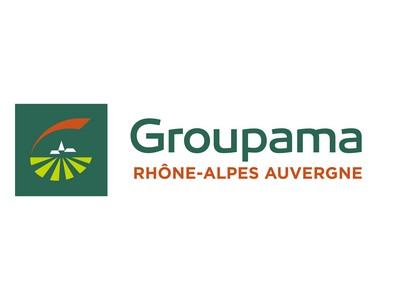 Groupama Rhône Alpes Auvergne