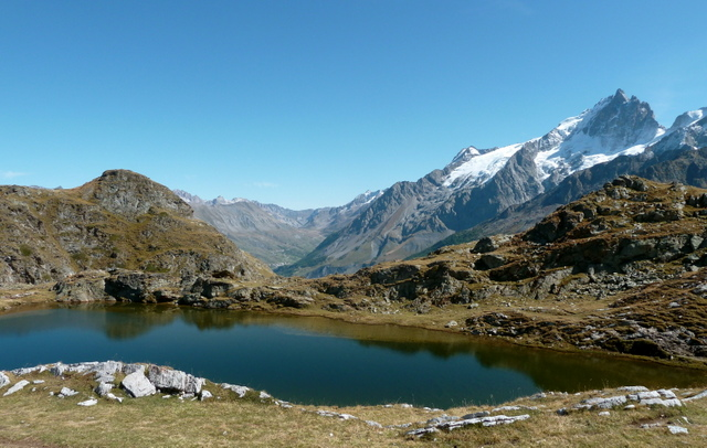 Natura 2000 – Emparis Plateau (7)