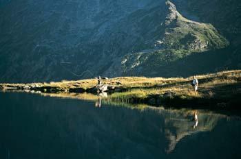 Pontet lake (5)