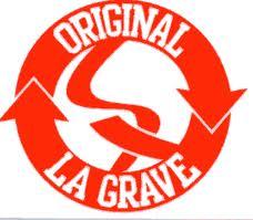 Montagne Bike – Ski Extreme – Original La Grave Shop