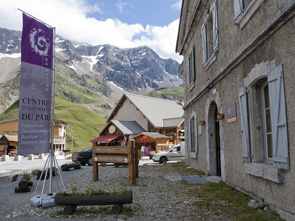 Ecrins National Park (9)