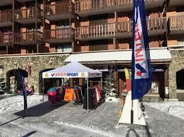 Vaujany Ski Shop (1)