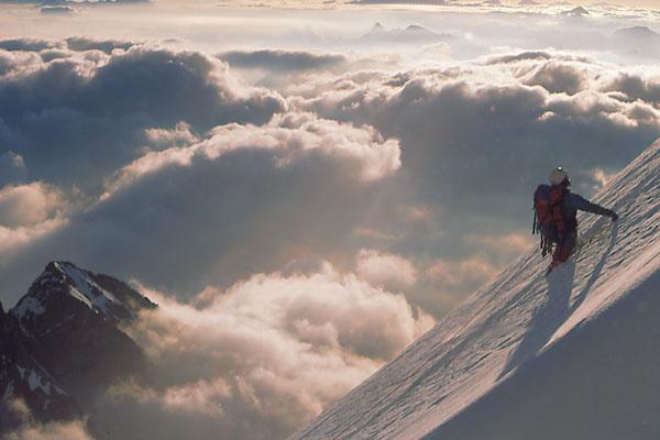 Mountain Guide Office of La Grave (8)