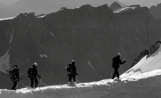 Mountain Guide Office of La Grave (13)