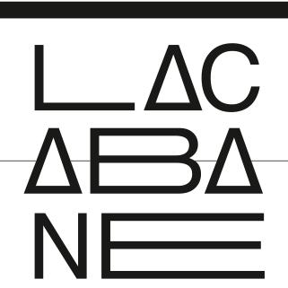 La Cabane au Bord du Lac: Base nautique du Lac du Chambon (2)