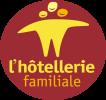 Restaurant Le Castillan (10)