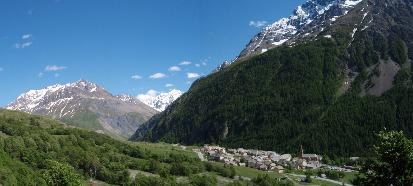 Camping municipal d'Arsine (2)