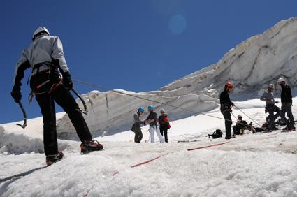 Mountain Guide Office of La Grave (16)