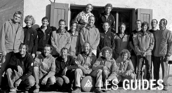 Mountain Guide Office of La Grave (6)